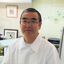 iwauchi