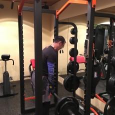 運動することで痛みを改善!