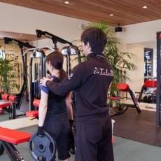 運動不足が原因で肩こり・腰痛