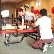 有酸素運動は筋トレ後に行うべし。