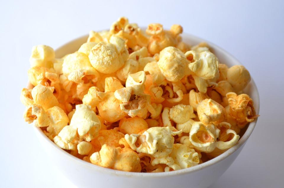 popcorn-390290_960_720