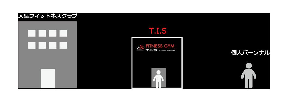 tis2_03