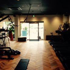 調子が悪いから運動ができないのではなく、運動をしていないから調子が上がらない。