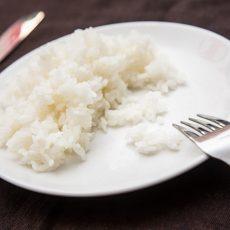 ダイエットの前提条件
