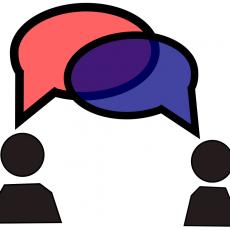 常にトレーナーとコミュニケーションを図る!
