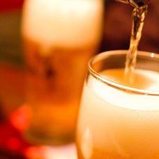 飲み会シーズンをどう乗り切るか