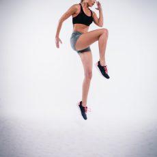 【至急part2】正月太りは運動も大切