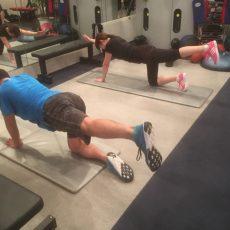 効くトレーニング・効かないトレーニング