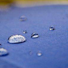 雨の日だからこそ!