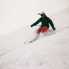 スキーやスノーボードでの注意点