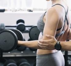 毎日トレーニングは逆効果??