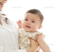 産後のトレーニングについて