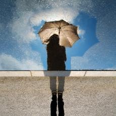 梅雨の体調不良