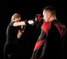 ボクシングがもたらすダイエット効果