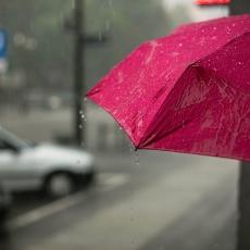 悪天候のときは…
