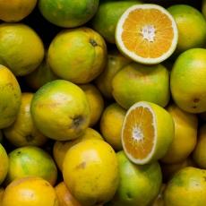 ビタミンCの摂るべき効果