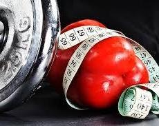 体脂肪が減る仕組み