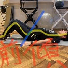 腰痛を未然に防ぐ為の方法