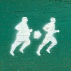 基礎代謝+生活活動消費量