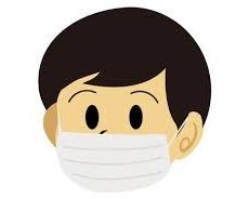 ウイルス対策と免疫
