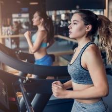 運動後の有酸素運動の大切さ