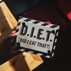 肥満解消に役立つビタミンについて!