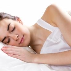 睡眠が身体に与える影響