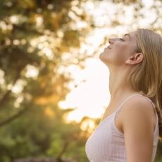 筋トレ時の呼吸法