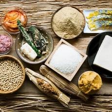 発酵食品×トレーニング