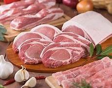 豚肉で疲労回復