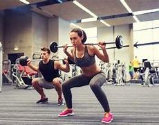 トレーニングを行う際のスタンスと効果