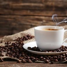 コーヒーのススメ