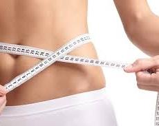 体脂肪を上手に減らす有酸素法。