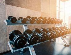 筋肥大を引き起こす3つのメカニズム