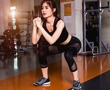 超回復とトレーニング頻度