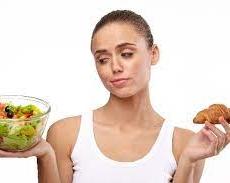 減らすなら糖質?脂質?