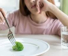 糖質を摂らなくても何故生きていけるのか?