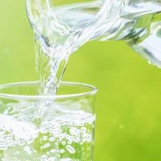 夏こそ水分補給!