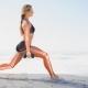 運動と骨密度