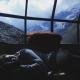 睡眠不足と肥満の関係